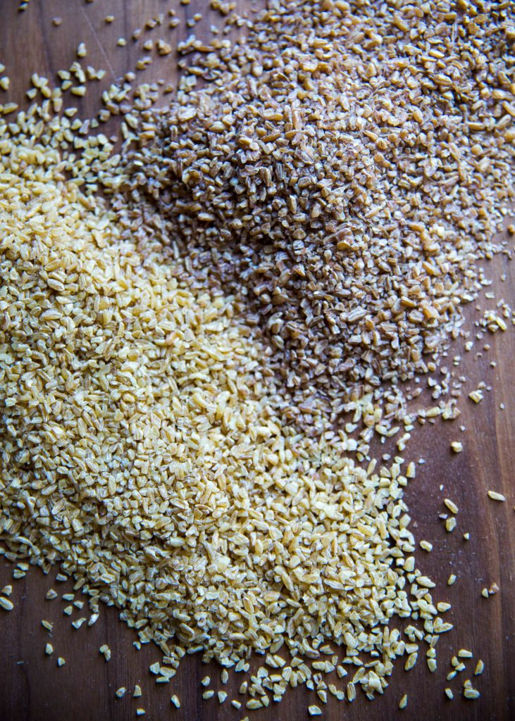When it comes to weeknight cooking, your pantry can help you in a pinch. How to cook bulgur is a cinch, but maybe you don't know what is bulgur? Find cooking tips and recipe ideas for what will quickly become an indispensable ingredient!